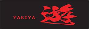 Yakiya遊