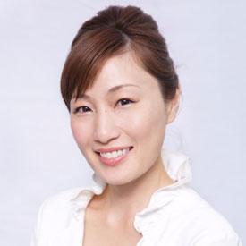 鶴田 幸子
