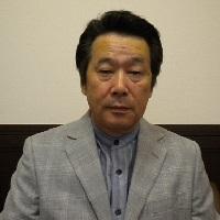 吉田 誠司
