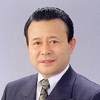 野田 高広