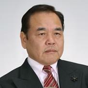 清松 芳夫