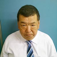 佐藤 榮一
