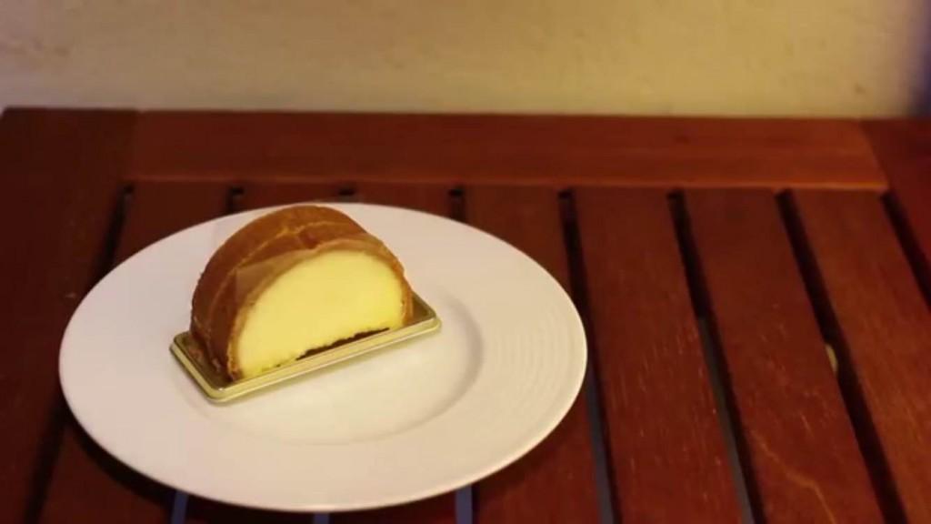 西洋菓子工房 IMURI