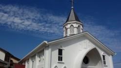 新上五島町 29の教会巡り