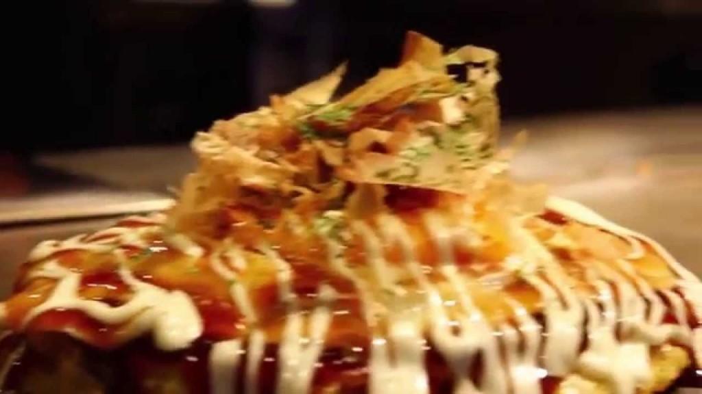 鉄板dining菜菜