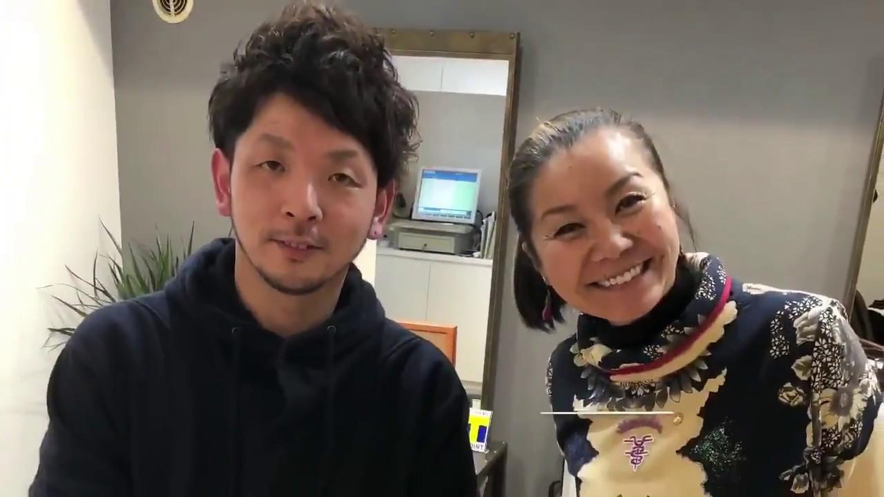 ランドスケープ福岡