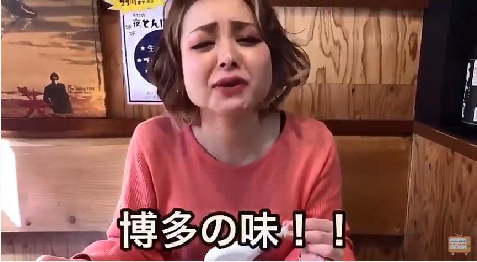 秀ちゃんラーメンとんぼ店