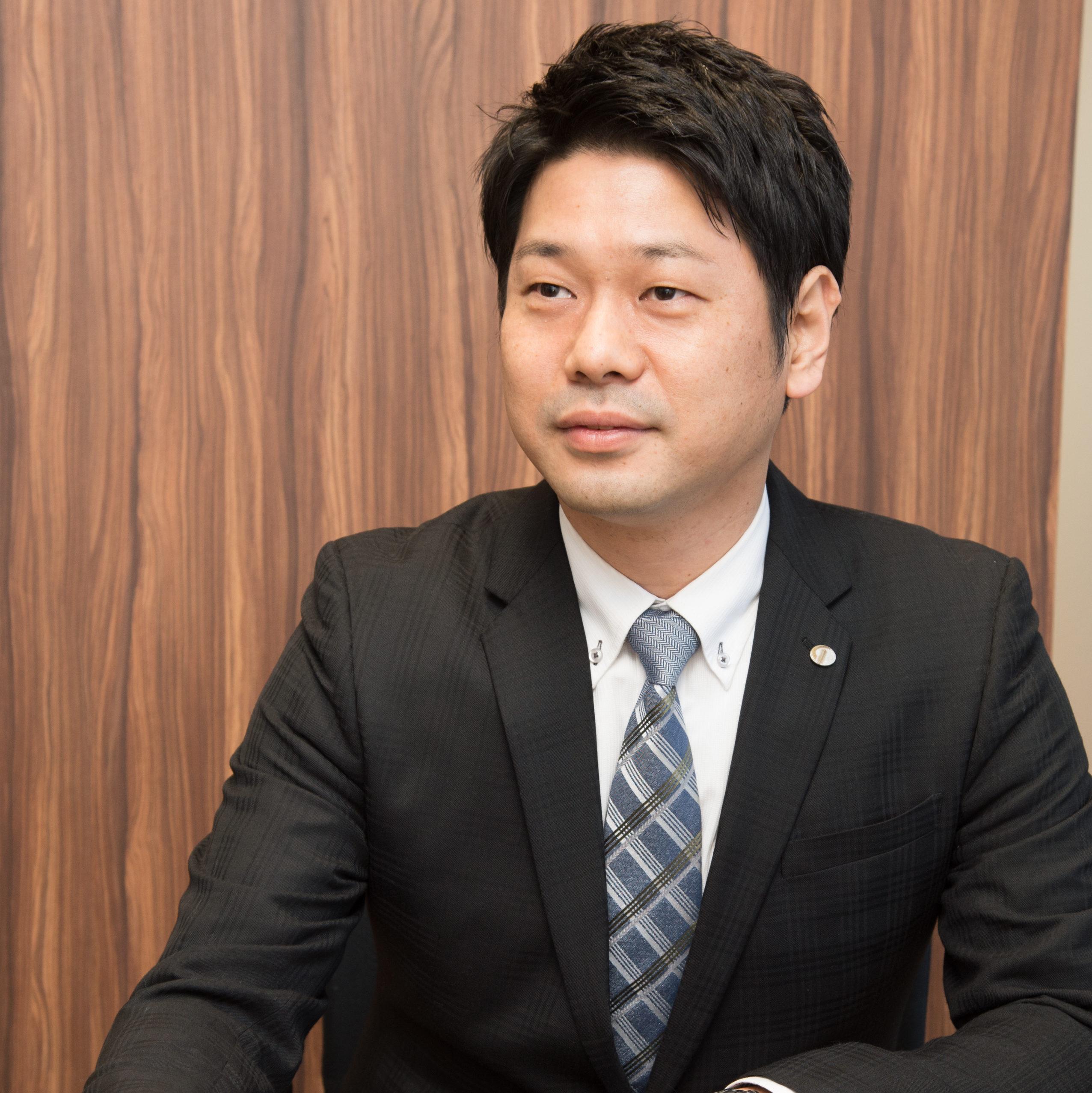 野口 慎太郎